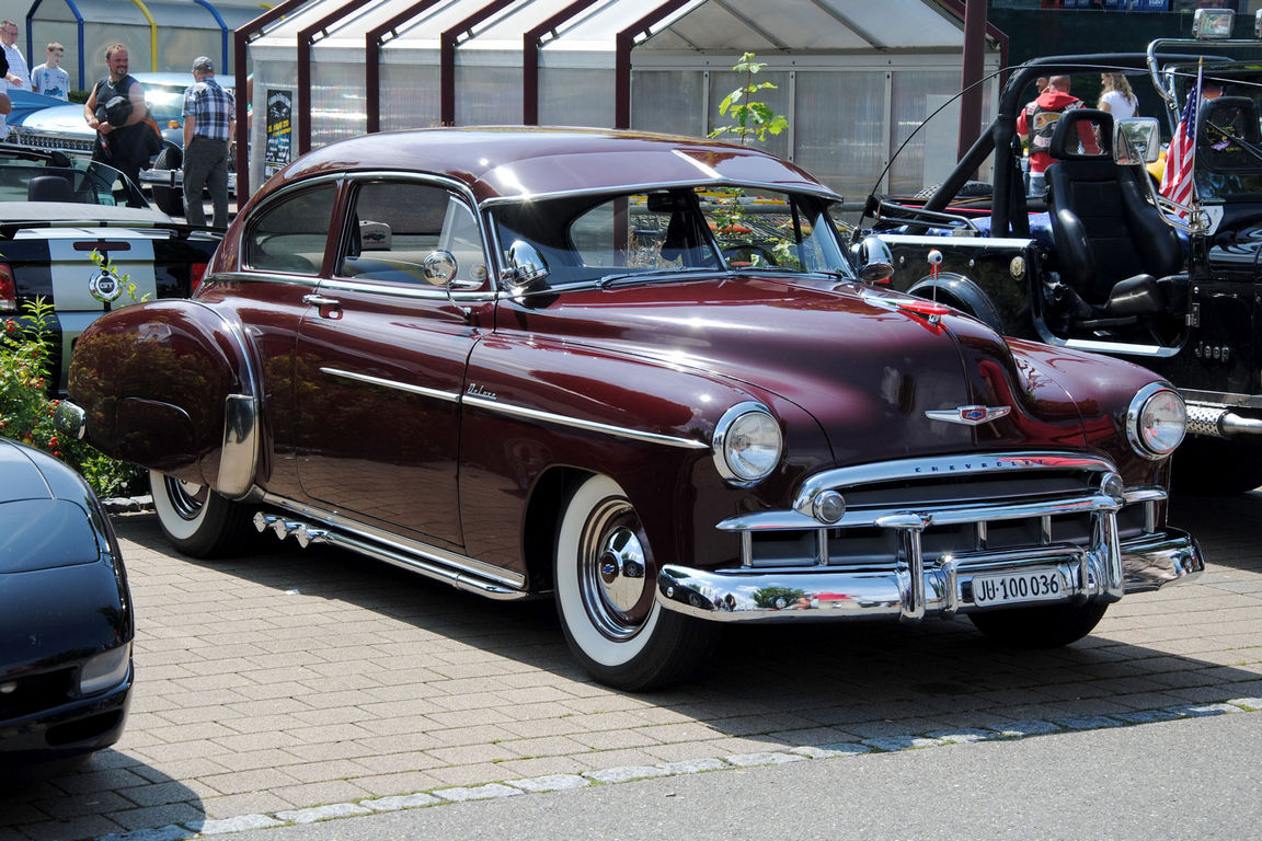 1949 1950 chevy used car parts for sale autos post for 1949 chevy fleetline deluxe 4 door