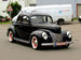 1940-Ford-DeLuxe-Coupe_b_pks.jpg