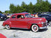 1946-48-Plymouth-Special-DeLuxe_a_f_pks.jpg