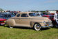 1946-48-Plymouth-Special-DeLuxe_c_pks.jpg