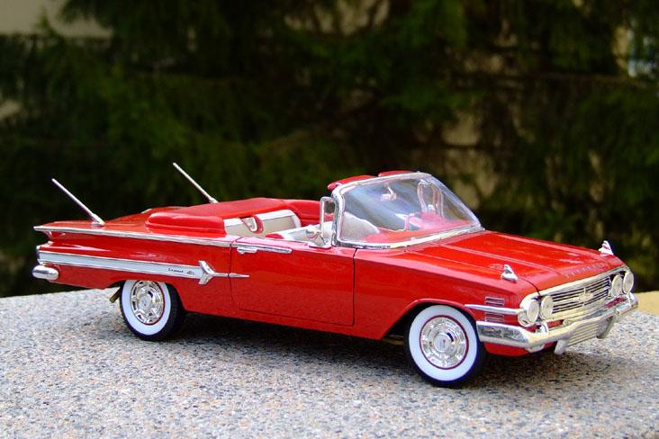 1953 PORSCHE 1500: WITH DOUBLE